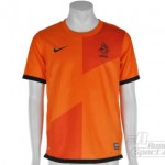 Nike-Dutch-Boys-Short-Sleeve-Home-Replica-Jersey-447400-815.jpg