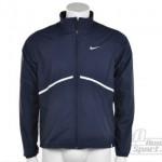 Nike-N.E.T.-Woven-Warm-Up-404716-451.jpg