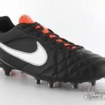 Nike-Tiempo-Flight-FG-453959-018.jpg