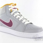 Nike-Womens-Backboard-II-Mid-488254-044.jpg