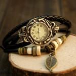 countydeal_gutschein_shopping_gewickelte_armbanduhr_1308152.jpg