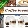 countydeal_produkt_gutschein_philips_saeco_espresso__cappuccino_gläser_set.jpg