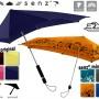 senz_stormparaplu_mini_original_kleuren.jpg