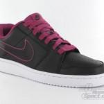Nike-Womens-Backboard-II-488288-041.jpg