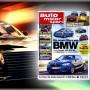 countydeal_gutschein_auto_motor_sport_abo_exclusiv_online_shopping.jpg