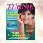 countydeal_gutschein_shopping_fuer_sie_abo_exclusiv_1309163.jpg