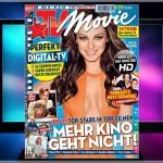 countydeal_gutschein_shopping_tv_hoeren_und_sehen_abo_exclusiv_1308144.jpg