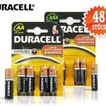duracell_batterijen_aa_aaa_48stuks_de.jpg