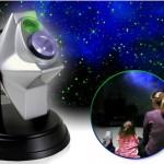 laser_star_projector.jpg