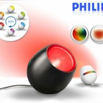 philips_living_color_micro2.jpg