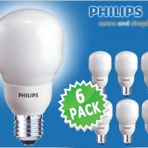 6_stuks_philips_spaarlampen.jpg