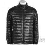 Brunotti-Maloe-Mens-Jacket-122212501-099.jpg