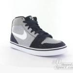 Nike-Ruckus-Mid-Jr.-429662-014.jpg
