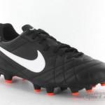 Nike-Tiempo-Natural-IV-FG-454318018.jpg