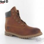 Timberland-6-Inch-Premium-Waterproof-Boot-3202R.jpg