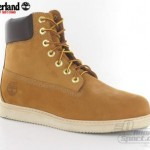 Timberland-Wedge-Genuine-Leather-Wheat-Boots-44529.jpg