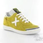 Munich-Sneaker-G3-Kid-151412.jpg