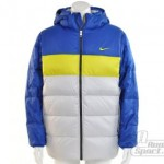 Nike-Basic-Down-Jacket-425216-441.jpg