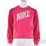 Nike-Gift-Pack-Warm-Up-437331-621.jpg