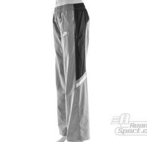 Nike-Woven-Pant-286589-090.jpg
