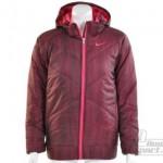 Nike-Ultra-Warm-Puffy-Jacket-425205-656.jpg