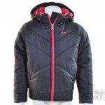Nike-Ultra-Warm-Puffy-Jacket-426060-010.jpg