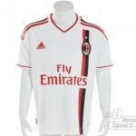 adidas-AC-Milan-Away-Jersey-Youth-V13437.jpg