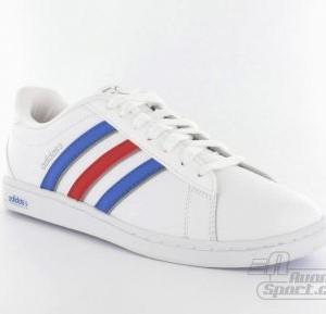 adidas-Derby-G53788.jpg