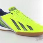 adidas-F10-Indoor-G96447.jpg