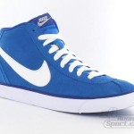 Nike-Bruin-Mid-537333-402.jpg