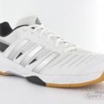 adidas-Court-Stabil-10.1-Q21634.jpg