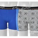 Calcio-Boxershort-2-Pack-CAL410Blue.jpg