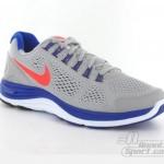 Nike-Lunarglide%2B-4-524977-084.jpg