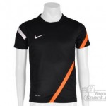 Nike-Premier-Short-Sleeve-Training-Top-1-419339-018.jpg