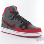 Nike-Son-of-Force-Mid-GS-615158-002.jpg