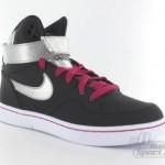 Nike-Women%27s-Court-Tranxition-555275-001.jpg