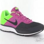 Nike-Womens-Air-Pegasus-%2B-30-599392-600.jpg