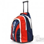 Reebok-Travel-Trolley-181210-03.jpg