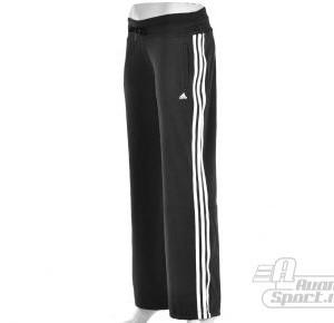 adidas-Essentials-3-Stripes-Knit-Pant-X21269.jpg