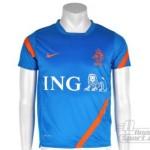 Nike-Dutch-Boys-Short-Sleeve-Training-Top-450380-481.jpg