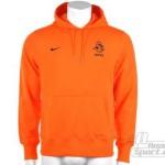 Nike-Dutch-Core-Hoody-450390-815.jpg