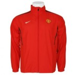Nike-Manchester-United-Boys-Woven-Warm-Up-Cuff-382468-660.jpg