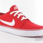 Nike-Toki-Low-TXT-555272-616.jpg