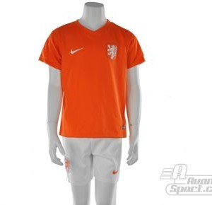 Nike-Dutch-Little-Boys-Home-Kit-2014-2015-577954-815.jpg