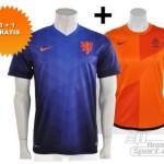 Nike-Dutch-Short-Sleeve-Away-Stadium-Jersey-577963-471-3.jpg