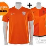 Nike-Dutch-Short-Sleeve-Home-Stadium-Jersey-2014-2015-577962-815-16.jpg