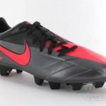 Nike-T90-Laser-IV-FG-472552-060.jpg