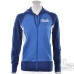 Nike-Women%27s-Kendra-Full-Zip-Cap-382196-433.jpg