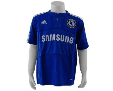 adidas_kindervoetbalshirt_e84285.jpg