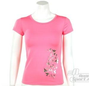 Cavello-Womens-Tee-Run-RunningWMNS-Dark-Rose.jpg
